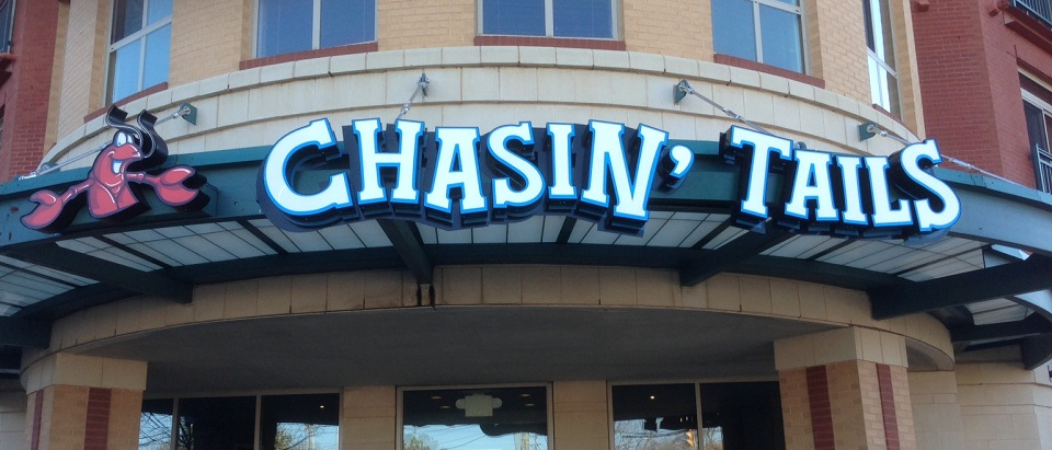 chasin-tails