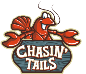 chasintails