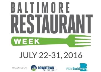 RestWeekWinter2015