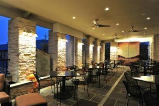 Bluestone-Restaurant_777534_image