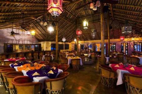 maria-corona-restaurant-cabo-2