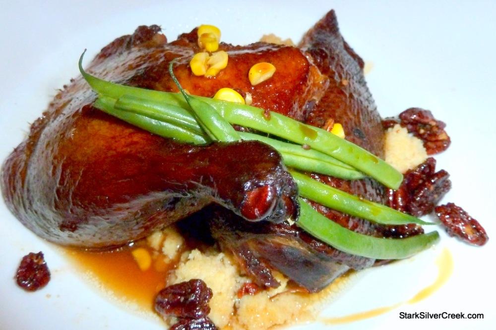 Nola-Restaurant-Emeril-Lagasse-New-Orleans-141.jpg